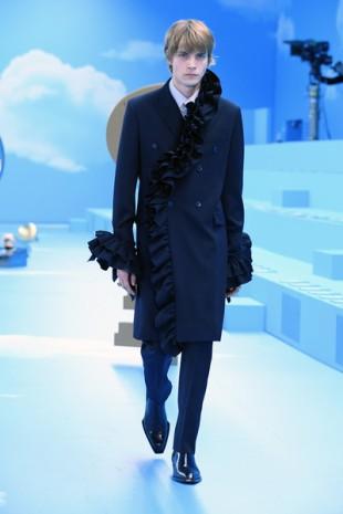 Louis+Vuitton+Runway+Paris+Fashion+Week+Menswear+TY_J1ebZSd3l