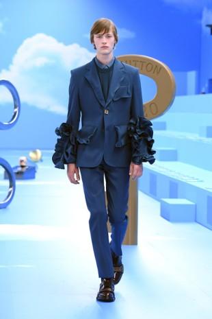 Louis+Vuitton+Runway+Paris+Fashion+Week+Menswear+xi9eEEFMLTgl