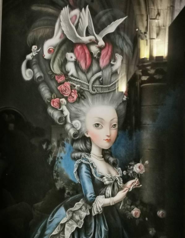 Marie-Antoinette_hair_style