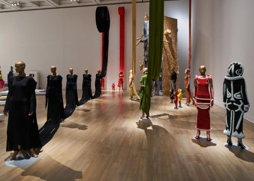 the-work-of-miyake-issey-exhibition-the-national-art-centre-tokyo_dezeen_1568_10