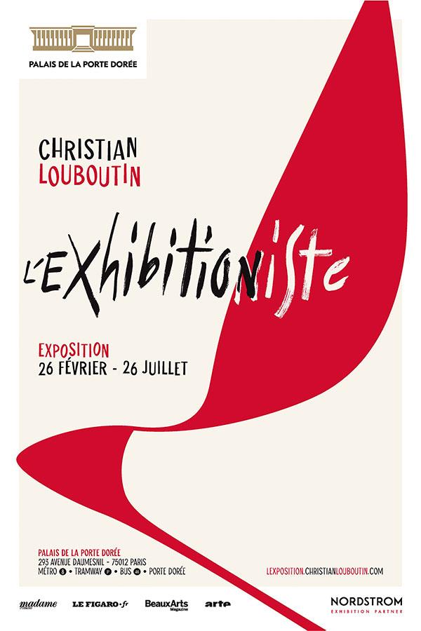 affiche_exposition_christian_louboutin-2020.jpg