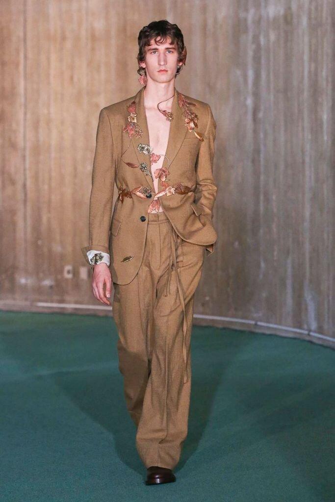 Ann-Demeulemeester-Menswear-Fall-Winter-2020-Paris19