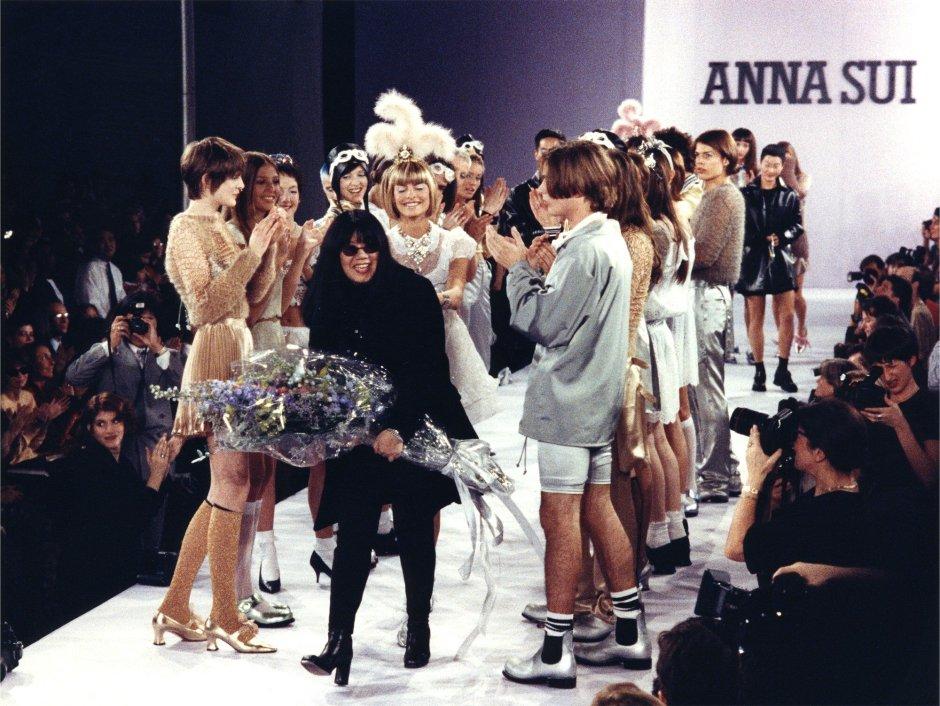 anna-sui-exhibit