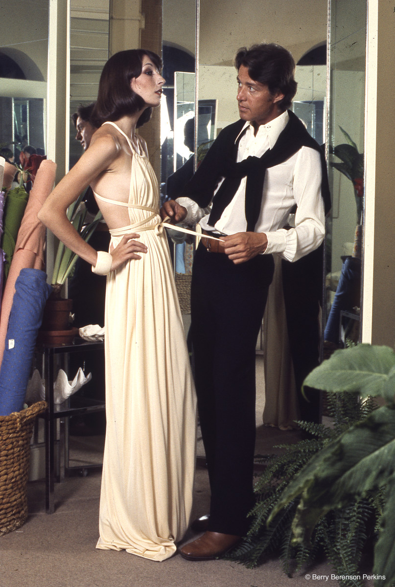 berryberensonperkins_anjelica-huston-and-halston-copy