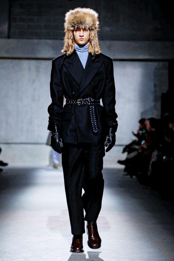 Dries-Van-Noten-Menswear-Fall-Winter-2020-Paris47