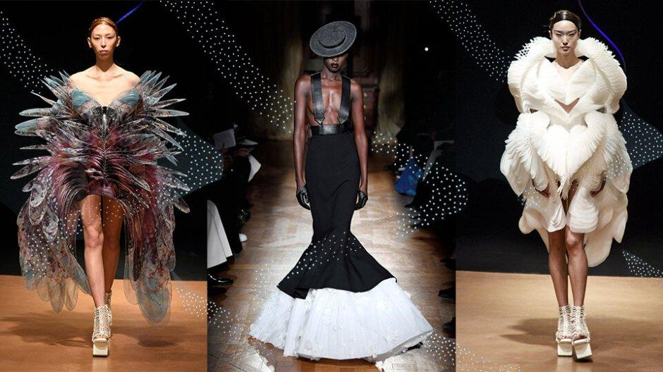 paris-fashion-week-haute-couture-runway-looks