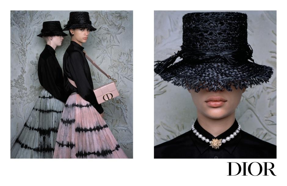 17_Dior_femme_campagne_ss_2020_wave2_1