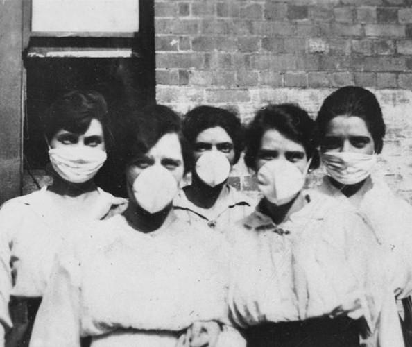 1918 pandemic.594x500.jpg