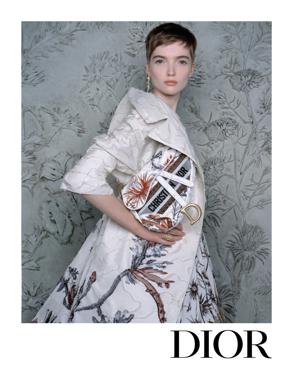 1_Dior_femme_campagne_ss_2020_wave1_6