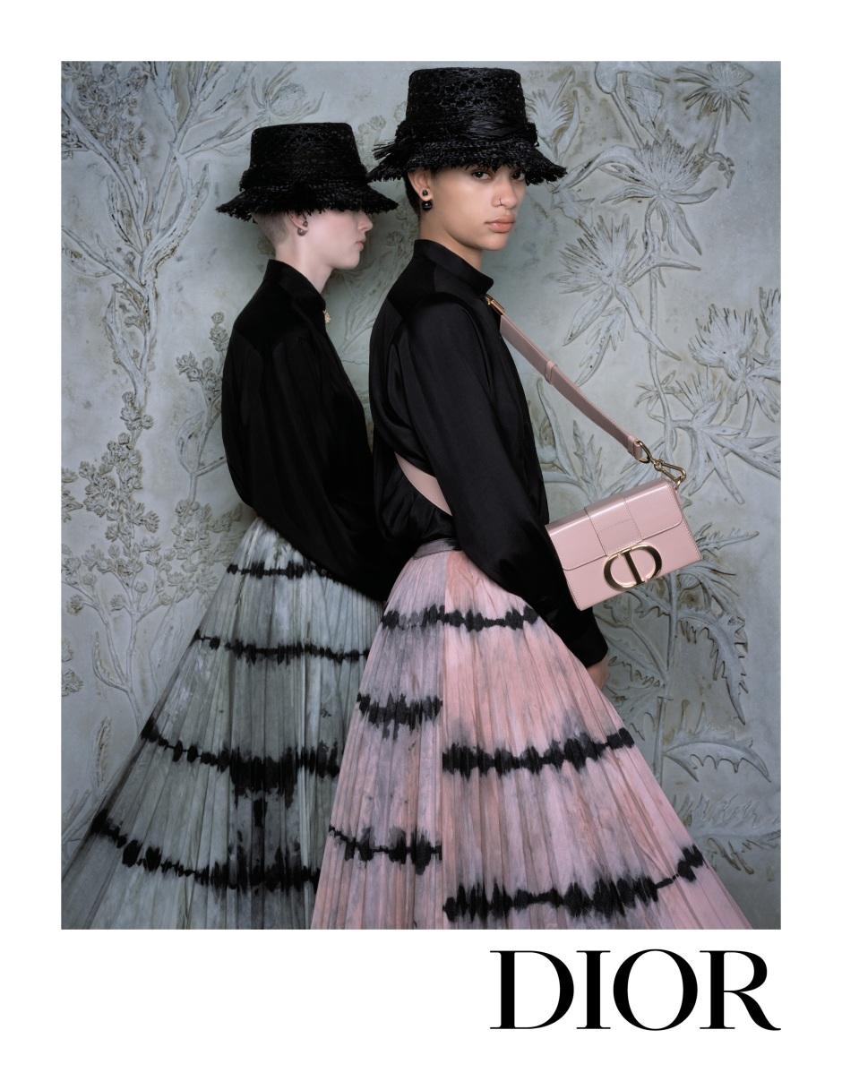 3_Dior_femme_campagne_ss_2020_wave1_8