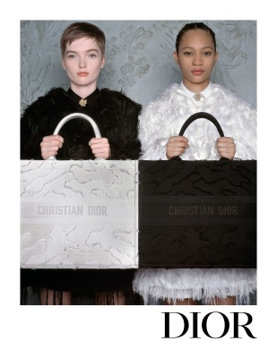 6_Dior_femme_campagne_ss_2020_wave2_6