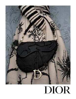 7_Dior_femme_campagne_ss_2020_wave2_7