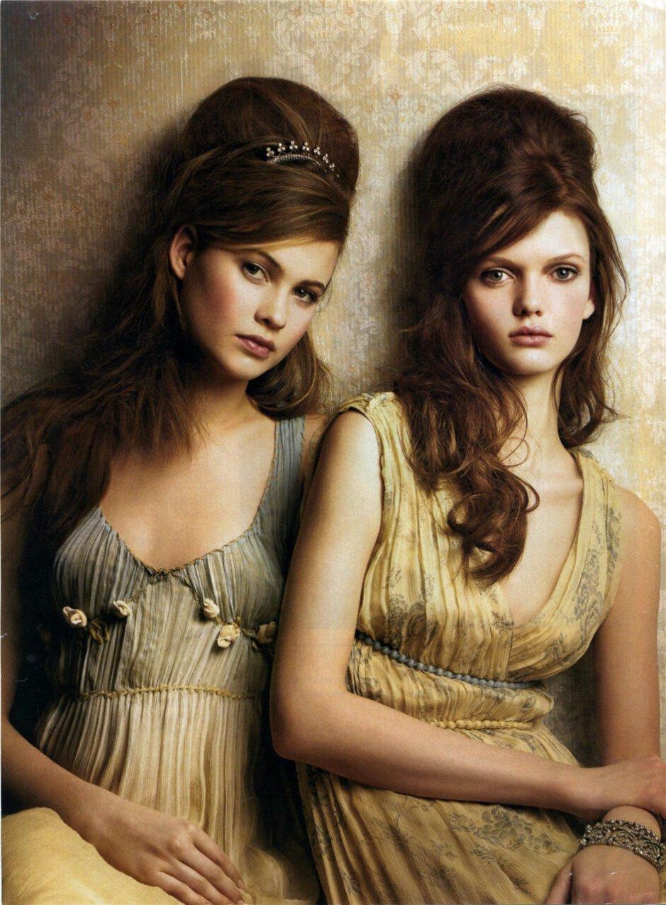 fortuny-dress_0inspiration_031