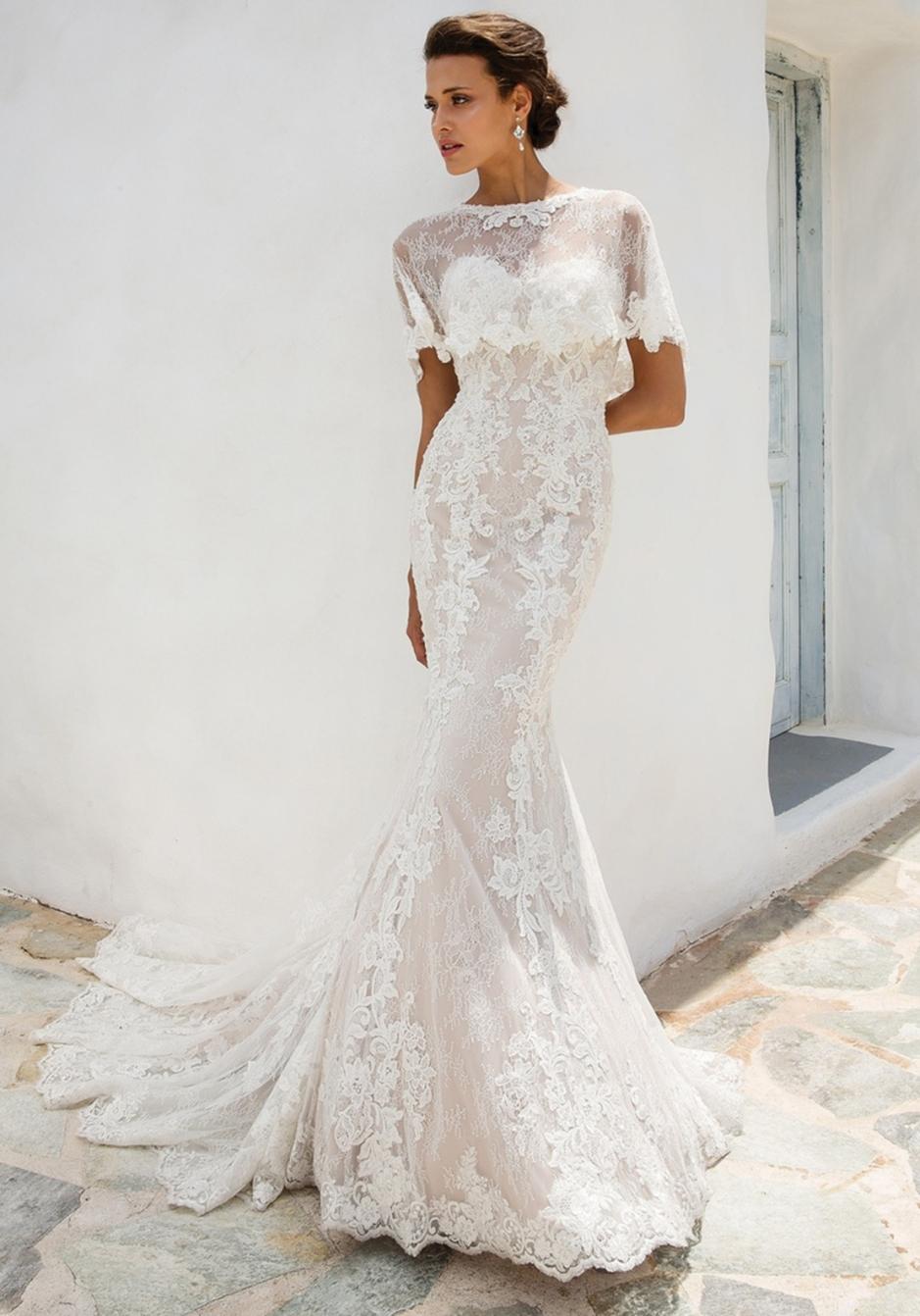 Justin-Alexander-8920-Wedding-Dress