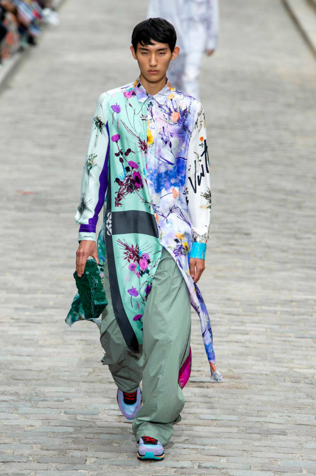 louis-vuitton-mens-spring-2020-18