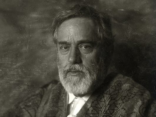 Mariano-Fortuny.png
