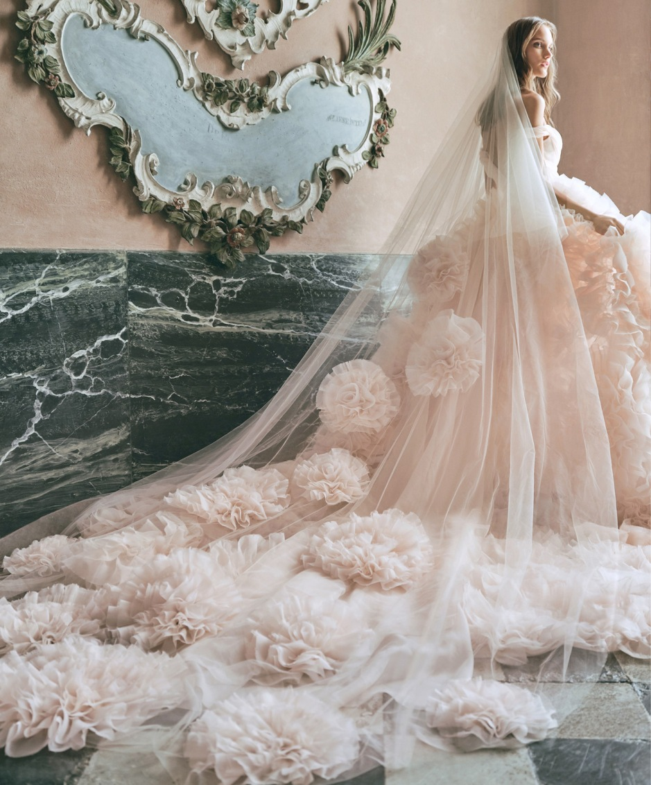 monique_blush_gown