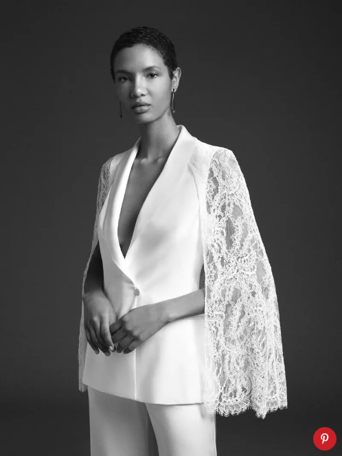 Screenshot_2020-03-01 The 9 Spring 2020 Wedding Dress Trends You Need to Know(1)