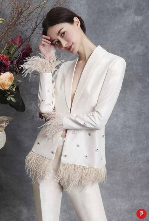 Screenshot_2020-03-01 The 9 Spring 2020 Wedding Dress Trends You Need to Know(2)