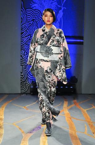 Screenshot_2020-03-24 【ルック】「ジョウタロウ サイトウ」2020-21年秋冬東京コレクション WWD JAPAN com(16)