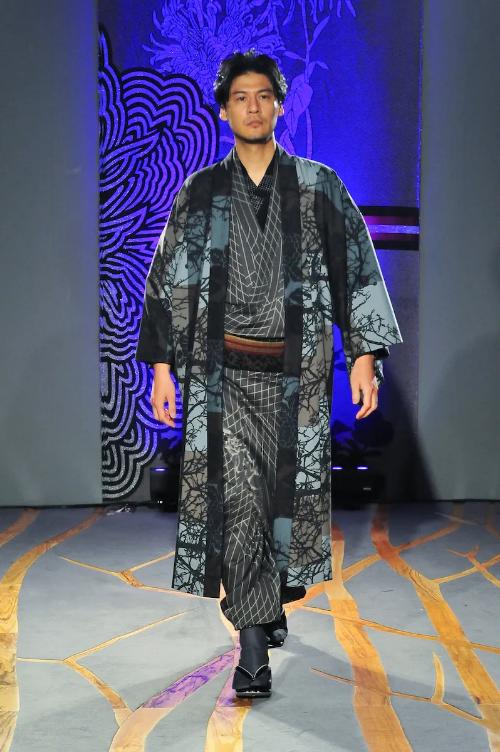 Screenshot_2020-03-24 【ルック】「ジョウタロウ サイトウ」2020-21年秋冬東京コレクション WWD JAPAN com(19)