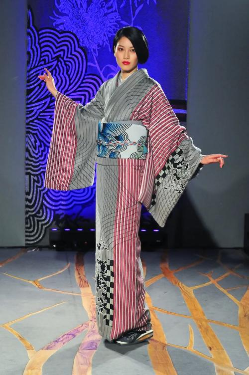 Screenshot_2020-03-24 【ルック】「ジョウタロウ サイトウ」2020-21年秋冬東京コレクション WWD JAPAN com(21)