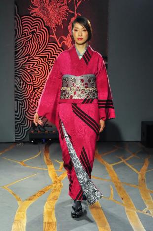 Screenshot_2020-03-24 【ルック】「ジョウタロウ サイトウ」2020-21年秋冬東京コレクション WWD JAPAN com(22)