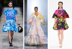 spring_summer_2020_print_trends_painterly_patterns