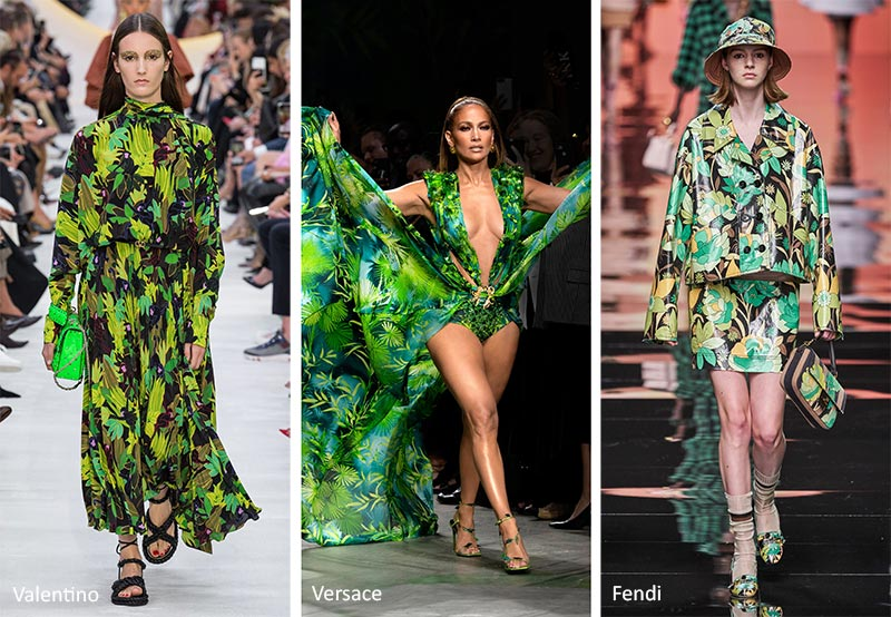 spring_summer_2020_print_trends_tropical_patterns