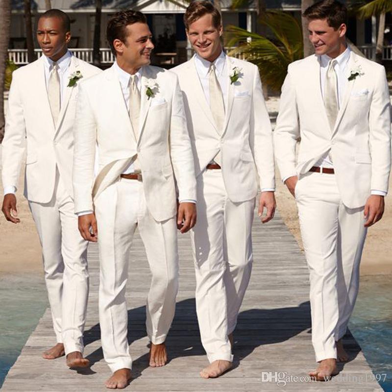 suit-white-wedding-groom-tuxedos-for-groomsmen.jpg