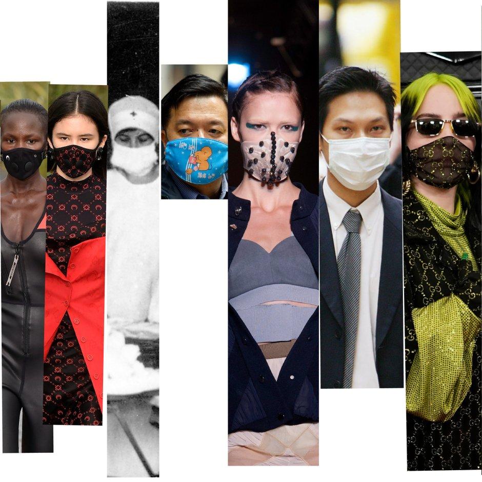 17virus-masks-1-mediumSquareAt3X-v2