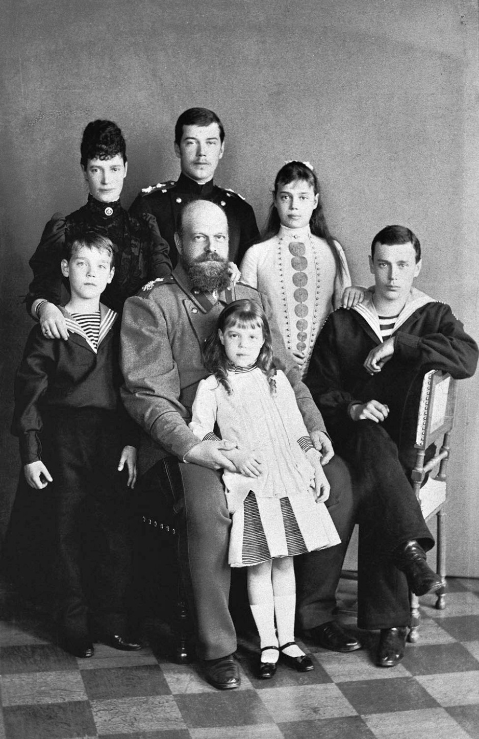 1888._Семья_императора_Александра_III