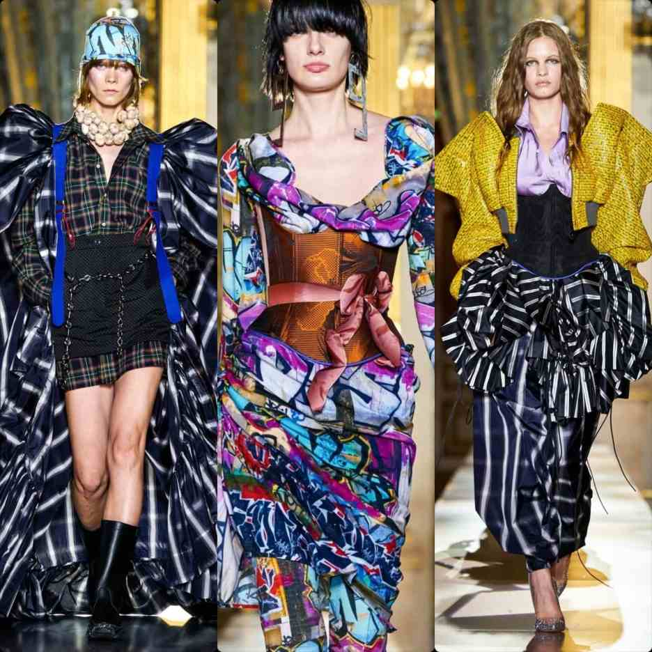 3-Andreas-Kronthaler-for-Vivienne-Westwood-Fall-Winter-2020-2021-Paris-by-RUNWAY-MAGAZINE