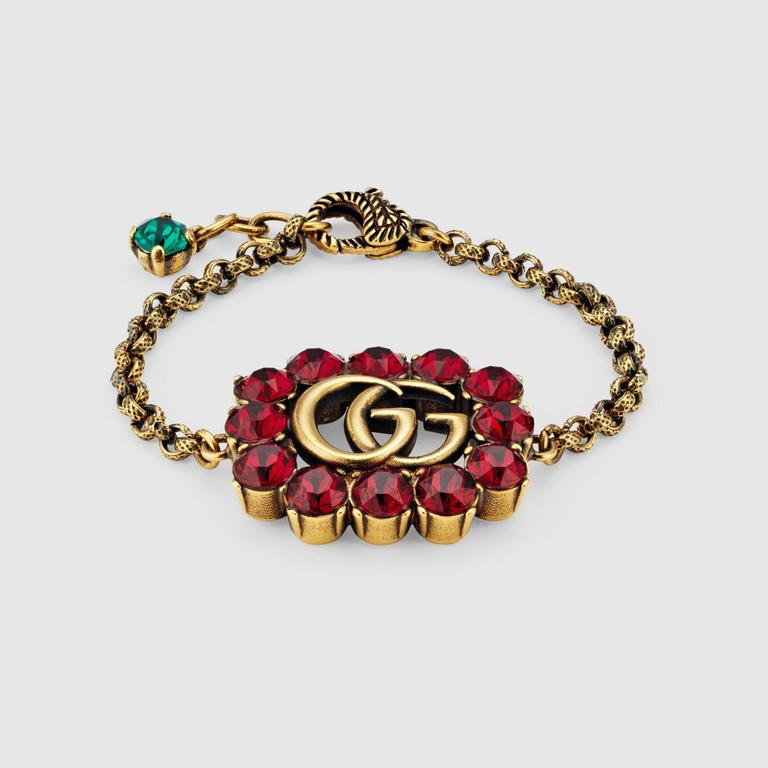 gucci-collection-cruise-2020-photo-8_0