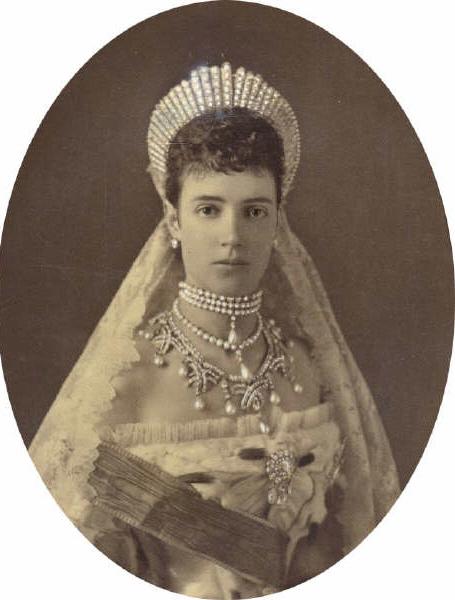 Maria_Feodorovna_(Dagmar_of_Denmark)