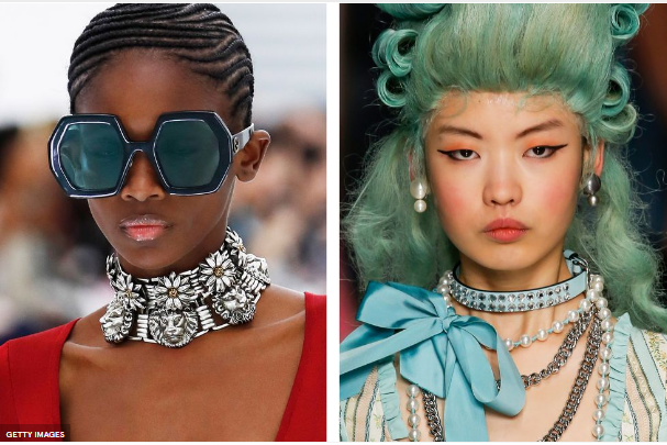 Screenshot_2020-04-22 Jewelry Trends From the Runways You'll Want in Your Wardrobe(2)