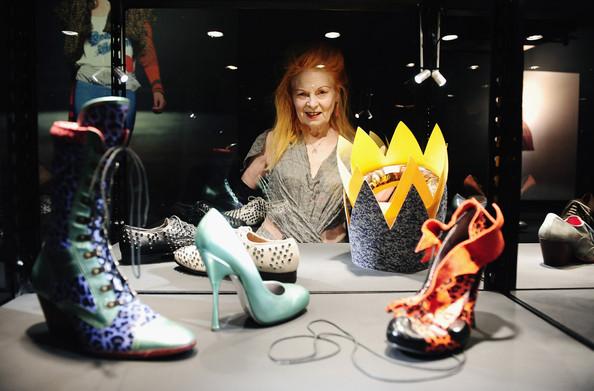 Vivienne+Westwood+Vivienne+Westwood+Shoes+iEbvIC0rzs4l