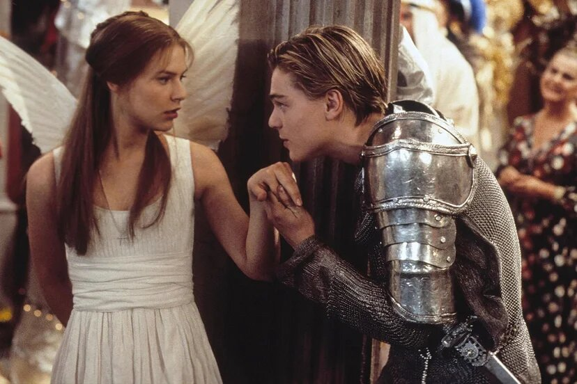 005_romeo_and_juliet_leonardo_dicaprio_best_film_roles_oct_30_2018_vogue_int_rex_features_jpg_386