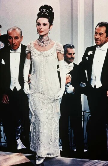 007-My-Fair-Lady-Stylish-Musicals-vogue-290420-Rex-Features