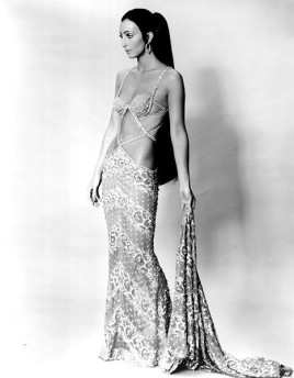 1jan1970-cher-outrageous-fashion-600-compressed