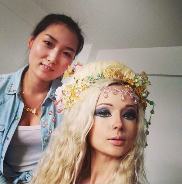 34-Instagram-valeria_lukyanova21