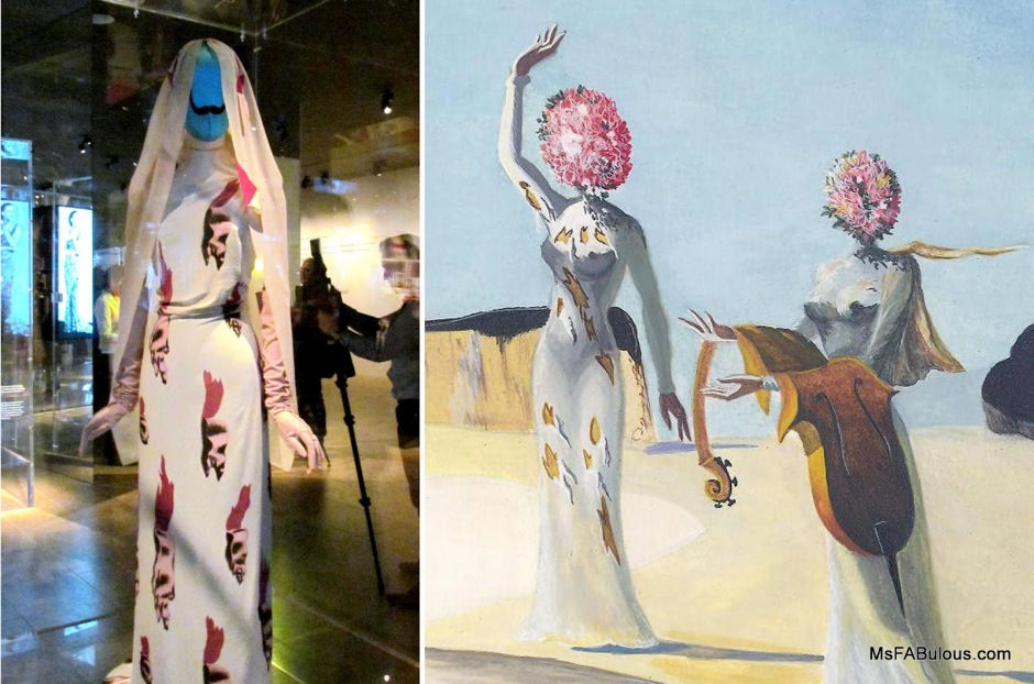 Schiaparelli+Prada+exhibit3-001.jpg