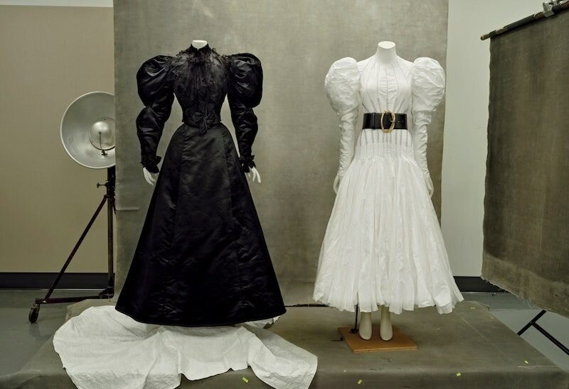 The-Met-Museum-Costume-Institute-exhibition-About-Time-Fashion-and-Duration-2-1