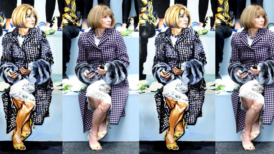 181110-demopolous-anna-wintour-double-crossing-her-legs-hero_w0euh0