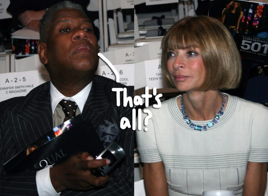 andre-leon-talley-anna-wintour-vogue-apology-860x629