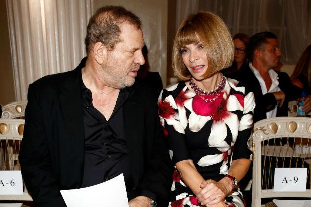 Harvey-Weinstein-anna-wintour