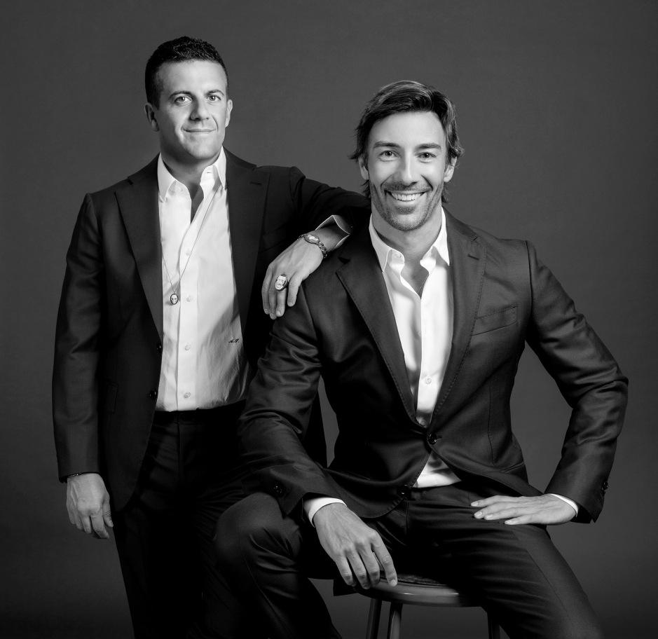 SCADstyle-2018-guests-Amedeo-Scognamiglio-Roberto-Mennella