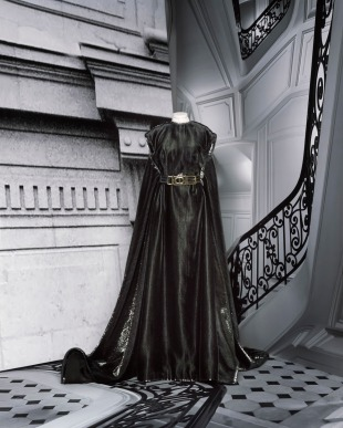 14_Dior_Femme_HC_AH_20_21_14