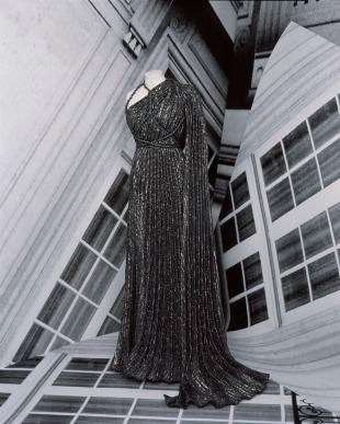 17_Dior_Femme_HC_AH_20_21_17