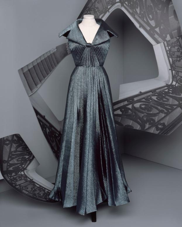20_Dior_Femme_HC_AH_20_21_20